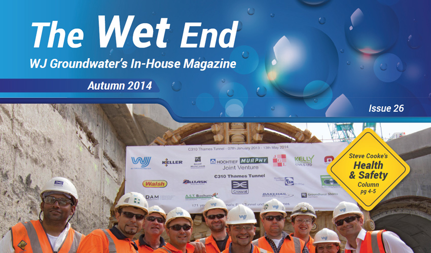 issue-26-cover.jpg