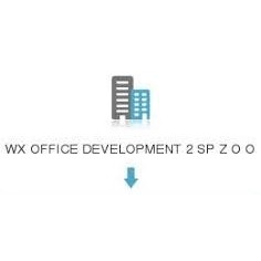 WX Office Development